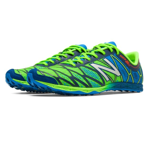 New Balance MXC900-V2R on Sale - Discounts Up to 37% Off on ...