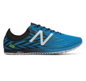 6e23fefeb885 Men s New Balance Shoes Under  45