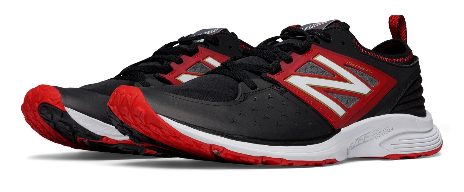 Discount Men\u0027s New Balance Shoes | Multiple Styles, Sizes \u0026 Widths | Joe\u0027s New  Balance Outlet
