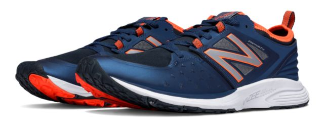 Men's Vazee Quick Trainer