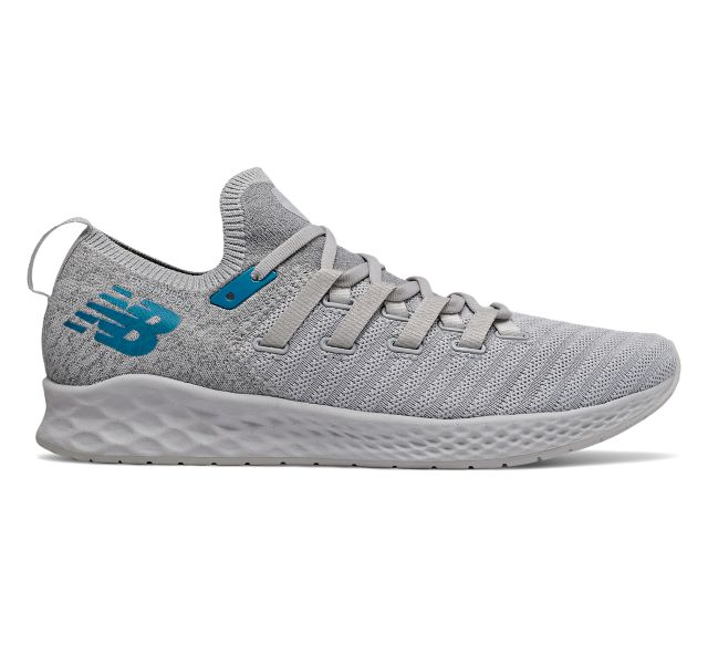 Men's Fresh Foam Zante