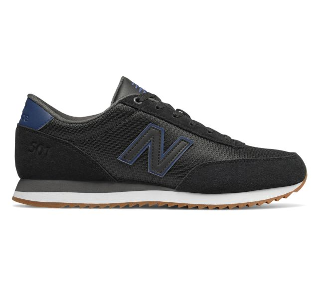 fdbeb6f087cee New Balance MZ501-S on Sale - Discounts Up to 57% Off on MZ501JMB at Joe's New  Balance Outlet