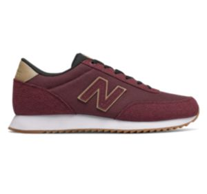 new balance u410 mens Sale,up to 78% Discounts
