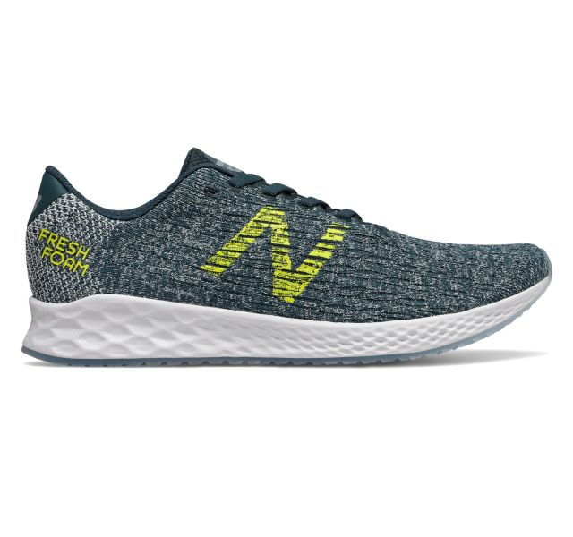 Men's Fresh Foam Zante Pursuit