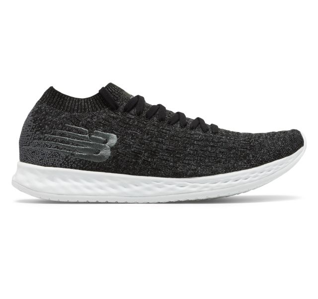 Men's Fresh Foam Zante Solas