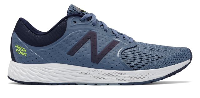 Men's Fresh Foam Zante v4