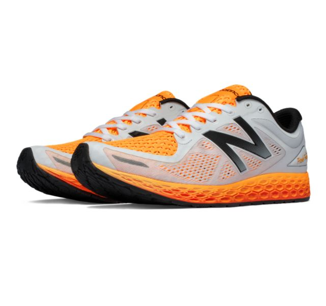 autumn shoes size 40 wholesale price Fresh Foam Zante v2 Breathe