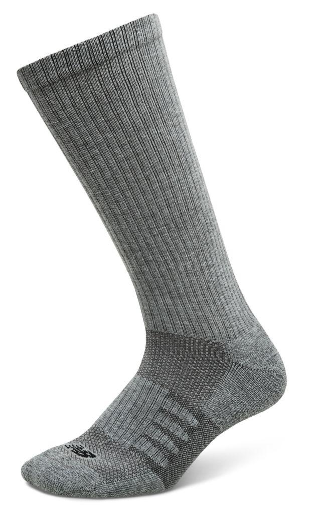 Casual Walker 1 pair