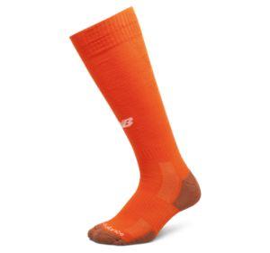 new balance xl no show socks