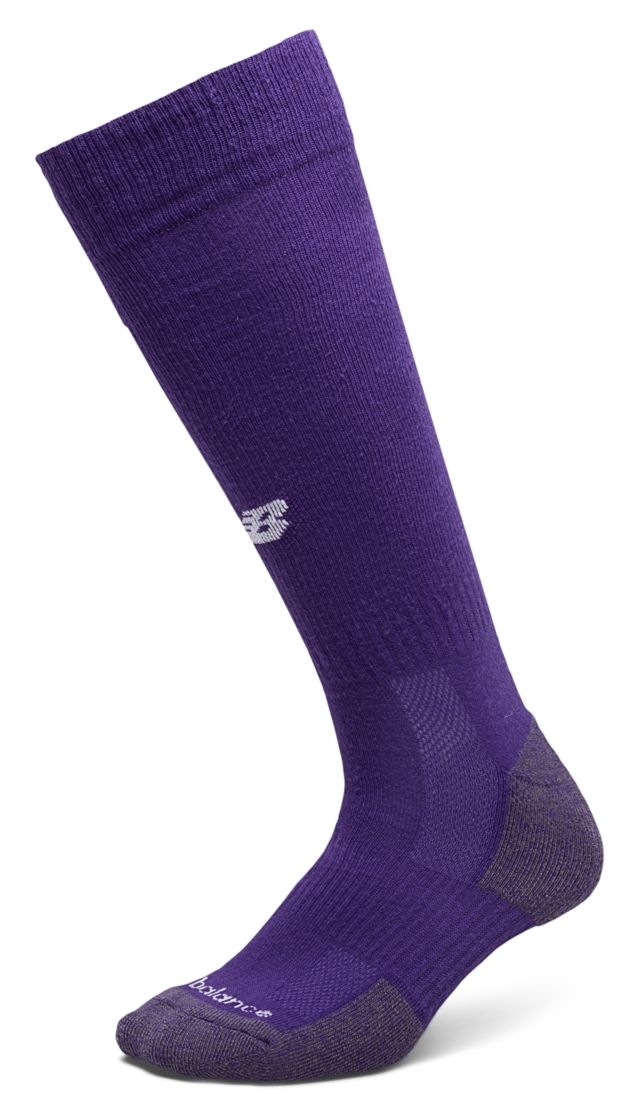 Kid's All Sport OTC 1 pair