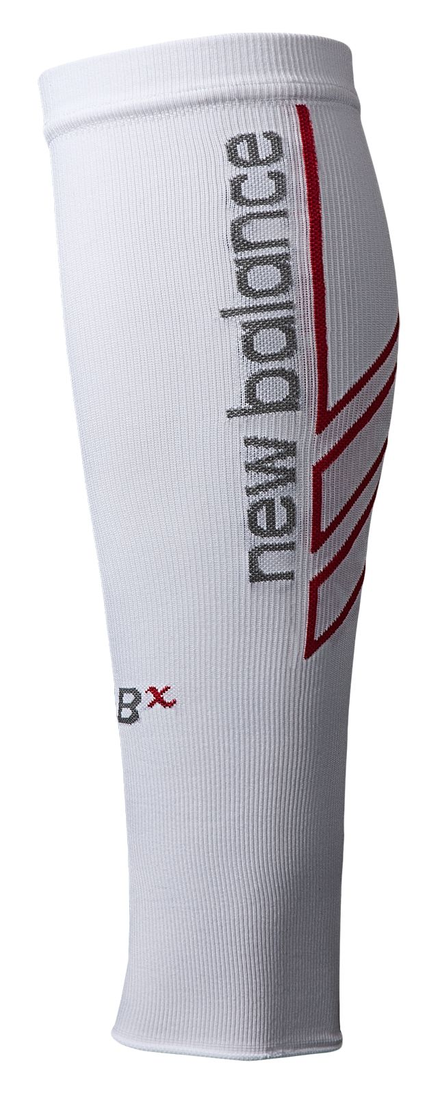 Compression Sleeve (one pair)