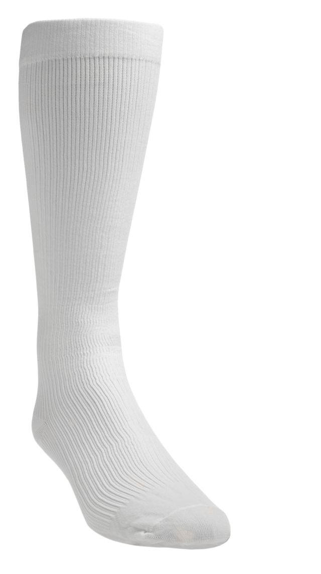 Unisex Compression Socks (1 pair)