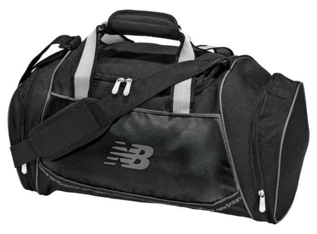 New Balance Medium Duffel
