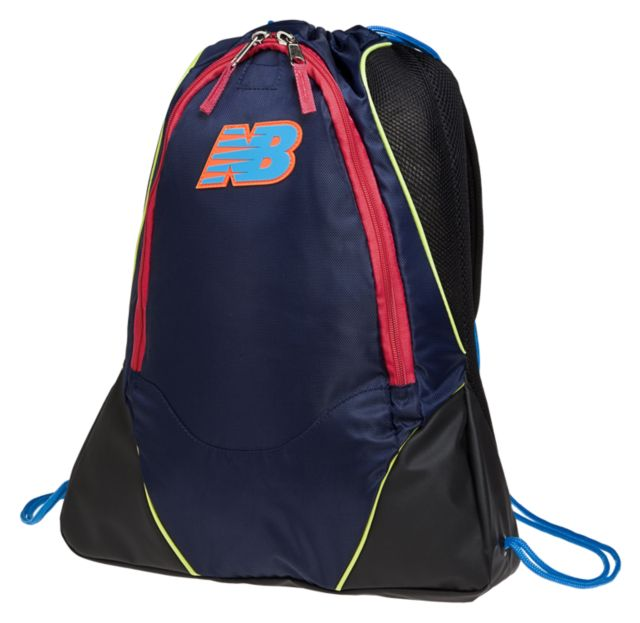 Performance Sack Pack