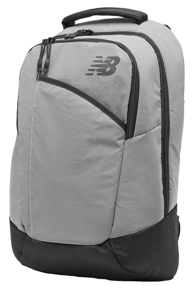 Reflective Beacon Backpack