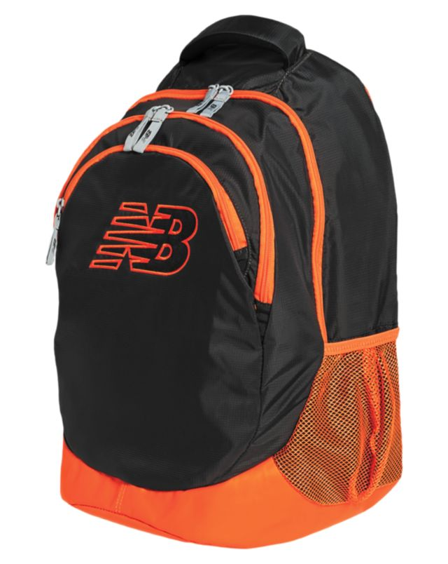 2.0 Performance Backpack