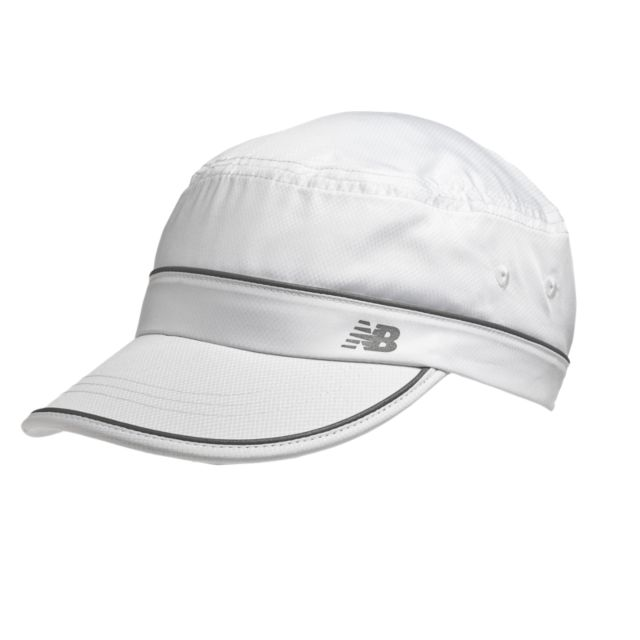 Military Running Cap