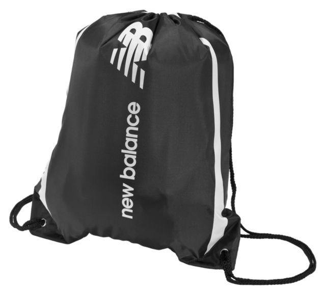 Endurance Drawstring Sackpack