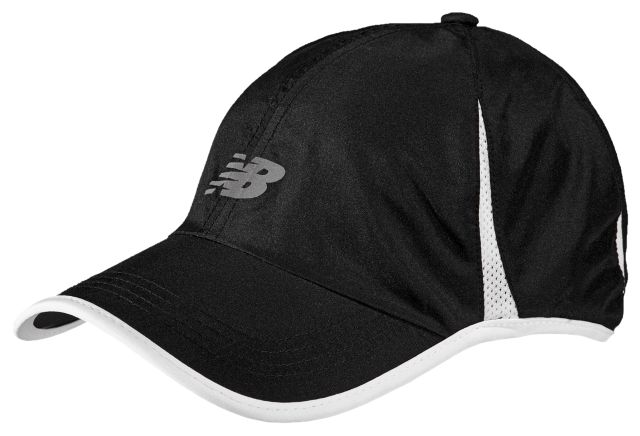 Endurance Club Cap
