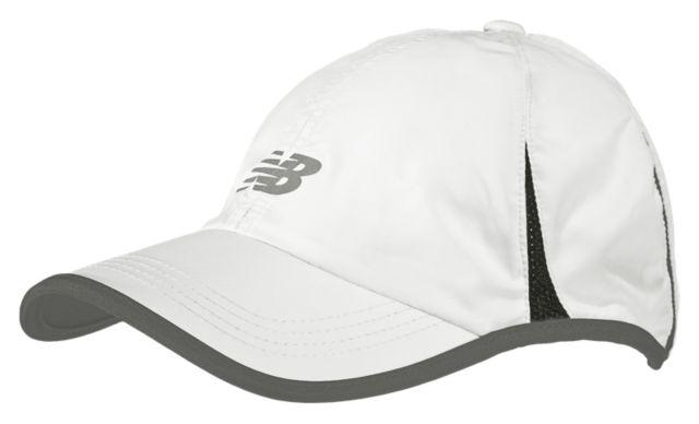 Endurance Club Cap