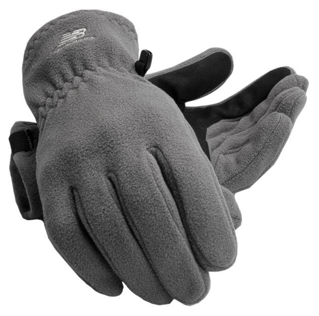 Momentum Glove