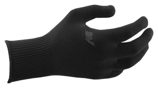 Max-10 NB Glove Liner