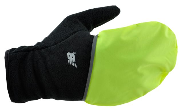 Hatchback NB Glove