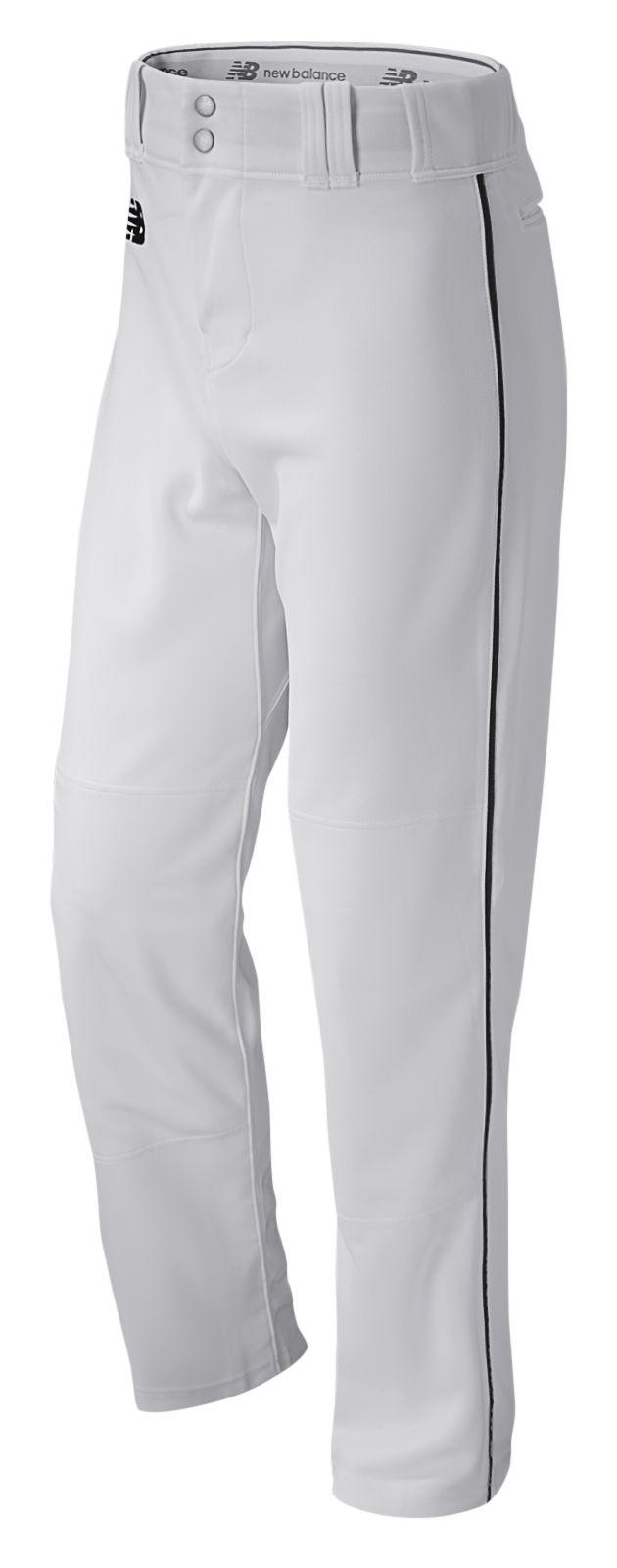 Men's 2000 Baseball Pant