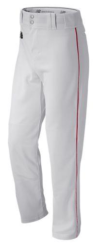 2000 Baseball Pant