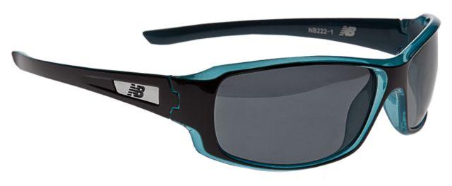 Sunglasses with Polarized Lenses