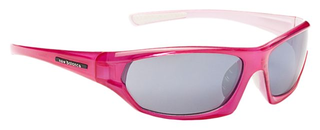 Lightweight Impact Sunglasses
