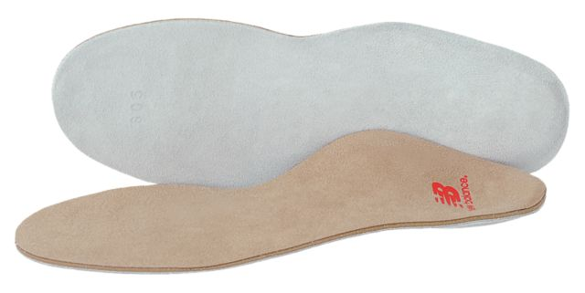 Casual 605 Insole