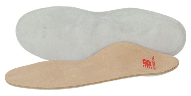 Casual 620 Insole