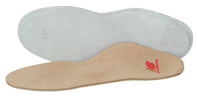 Casual 625 Insole