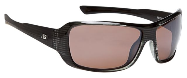 Sunglasses with Polarized Lenses