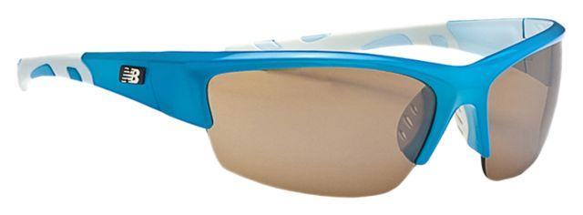 Lightweight Impact Sunglasses