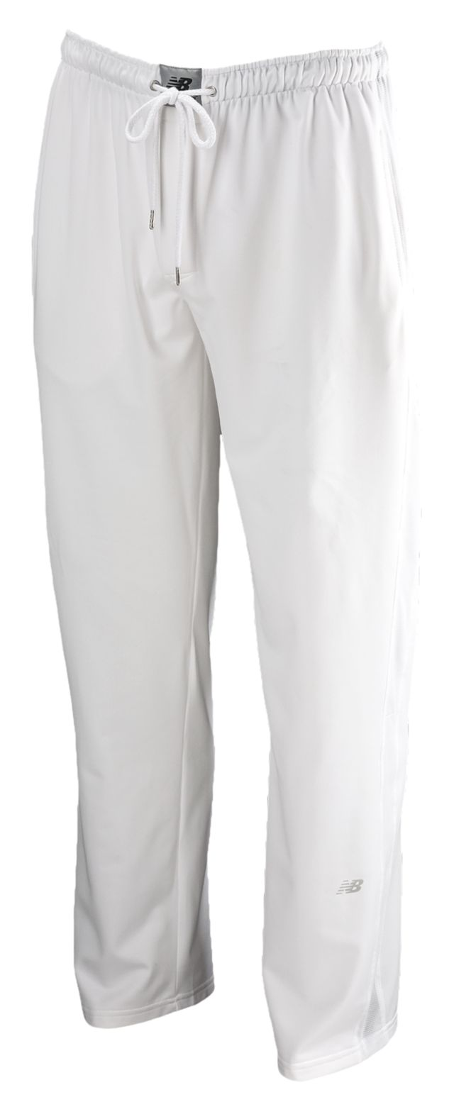 Mens After Workout Pant