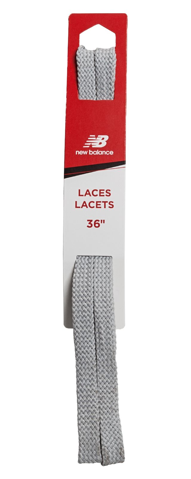 990/993 Replacement Lace