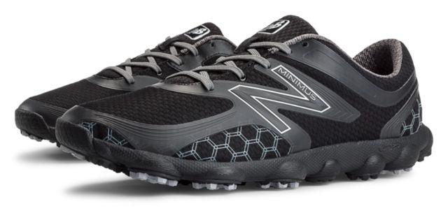 Mens Minimus Sport Spikeless Golf Shoe