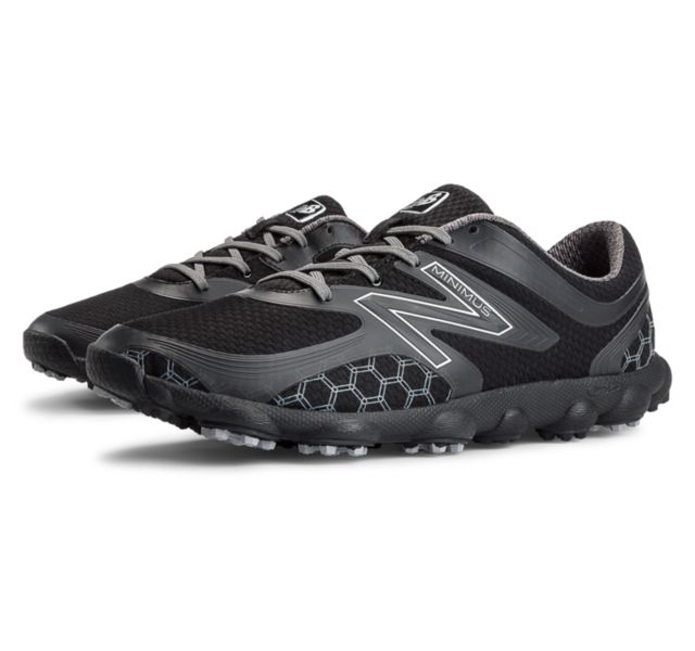 868170174d910 New Balance NBG1001 on Sale - Discounts Up to 20% Off on NBG1001BK at Joe's New  Balance Outlet
