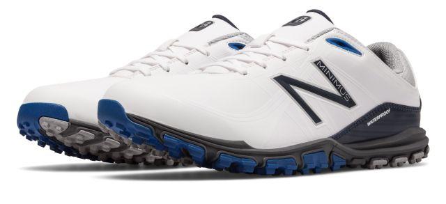 Men's New Balance Golf 1005