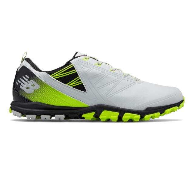 Men's NB Minimus SL Golf