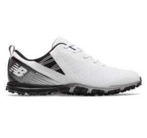 Men's NB Minimus SL Golf