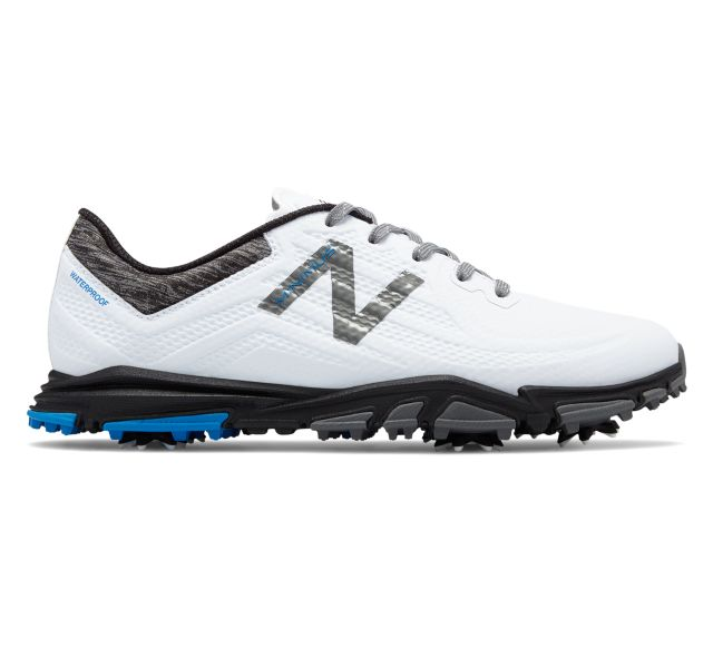 Men's NB Minimus Tour