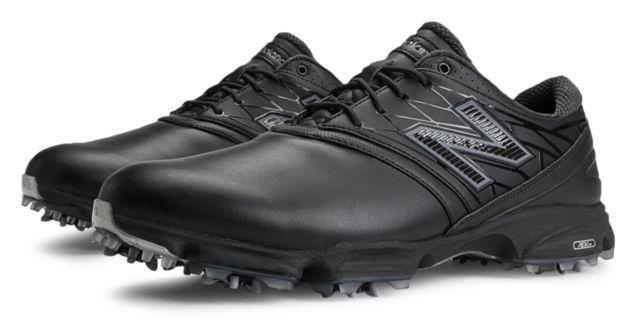 Mens New Balance 2001 Golf Shoe
