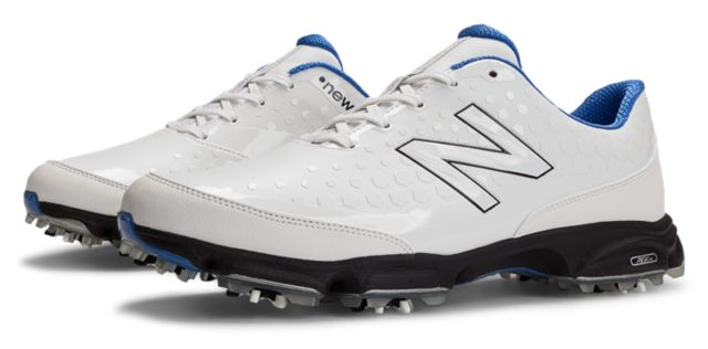 Mens 2002 Cleated Golf Shoes