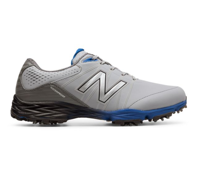 2cb3d5cf976ed New Balance NBG2004 on Sale - Discounts Up to 50% Off on NBG2004GB at Joe's New  Balance Outlet