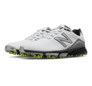 3bb6a7f389004 New Balance Men's Golf Shoes on Sale | Discount Golf Shoes | Joe's ...