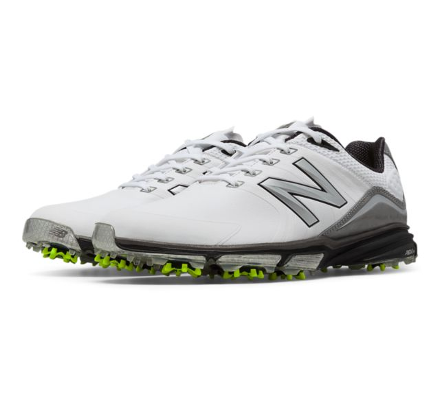 New Balance Golf 3001