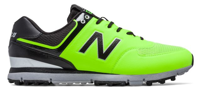 Men's New Balance Golf 518